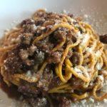 Best restaurants in Parma